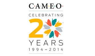 CAMEO Microlending Forum
