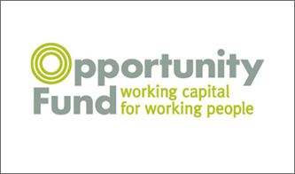 Read more about the article Opportunity Fund