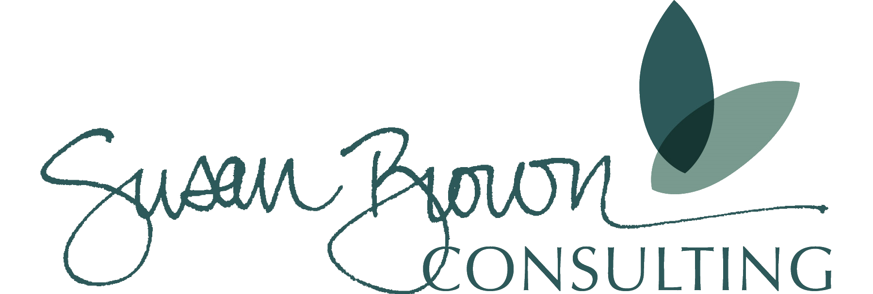 Susan Brown Consulting